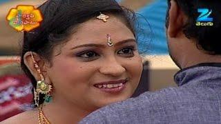 Mondi Mogudu Penki Pellam 21-11-2014 ( Nov-21) Zee Telugu TV Show, Telugu Mondi Mogudu Penki Pellam 21-November-2014 Zee Telugutv