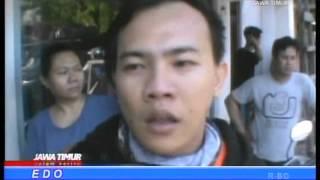 <span>Jatim Dalam Berita 23 November 2015</span>