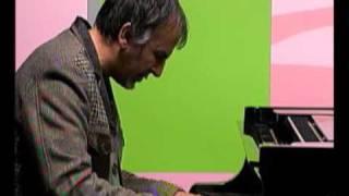 Delta Tv Lezioni concerto di Guido Di Leone - Il pentagramma - Punt 7 parte 1 Ospite Vito Di Modugno