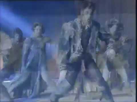 مايكل جاكسون - الاشباح