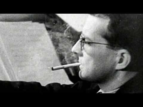 Shostakovich Against Stalin, Pt 1  (The War Symphonies)
