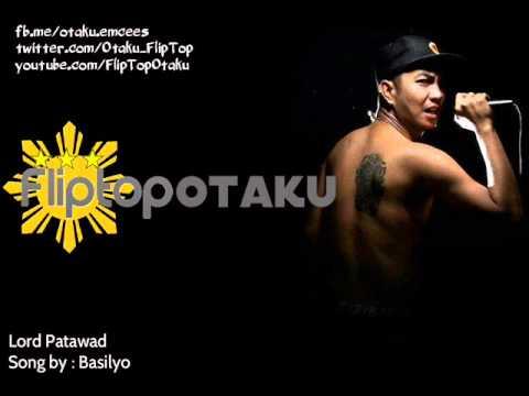 Bassilyo - Lord Patawad