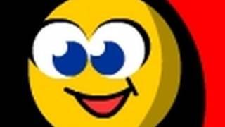 Crear Emoticons Animados para MSN con Flash