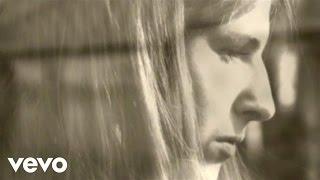 Petr Kolář - Jednou nebe zavolá