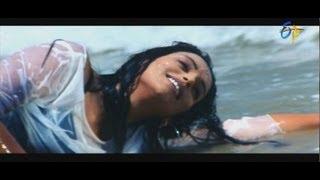 Monalisa Na Sister - Anandham