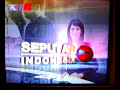 Seputar Indonesia - Opening