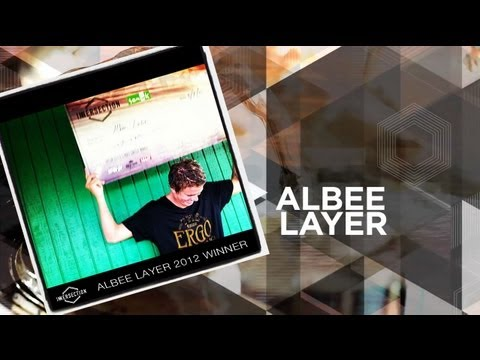 Albee Layer, Innersection 2012 Winner - UCSd_c7IRwps_H8hwIB3kaOg