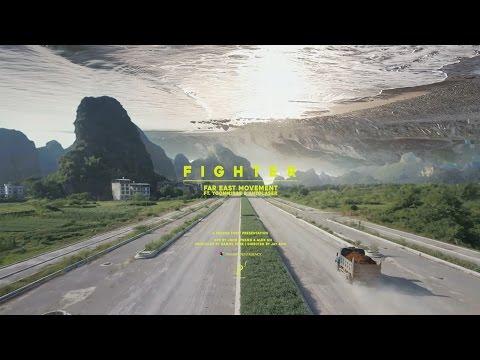 Fighter (Feat. Yoon Mi Rae & Autolaser)