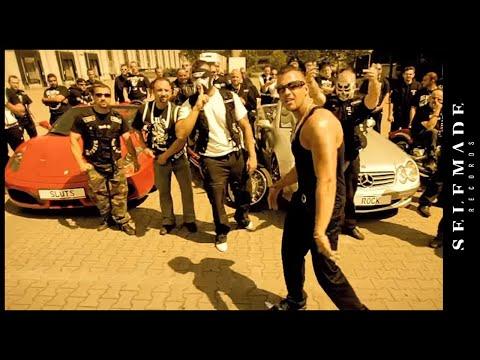 Kollegah - Flex, Sluts, Rock-n Roll (prod. by Sunset Mafia Jay-Ho)