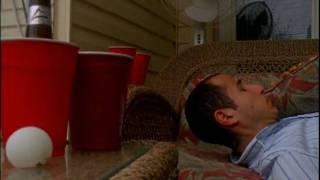 Dorm Dazed Trailer