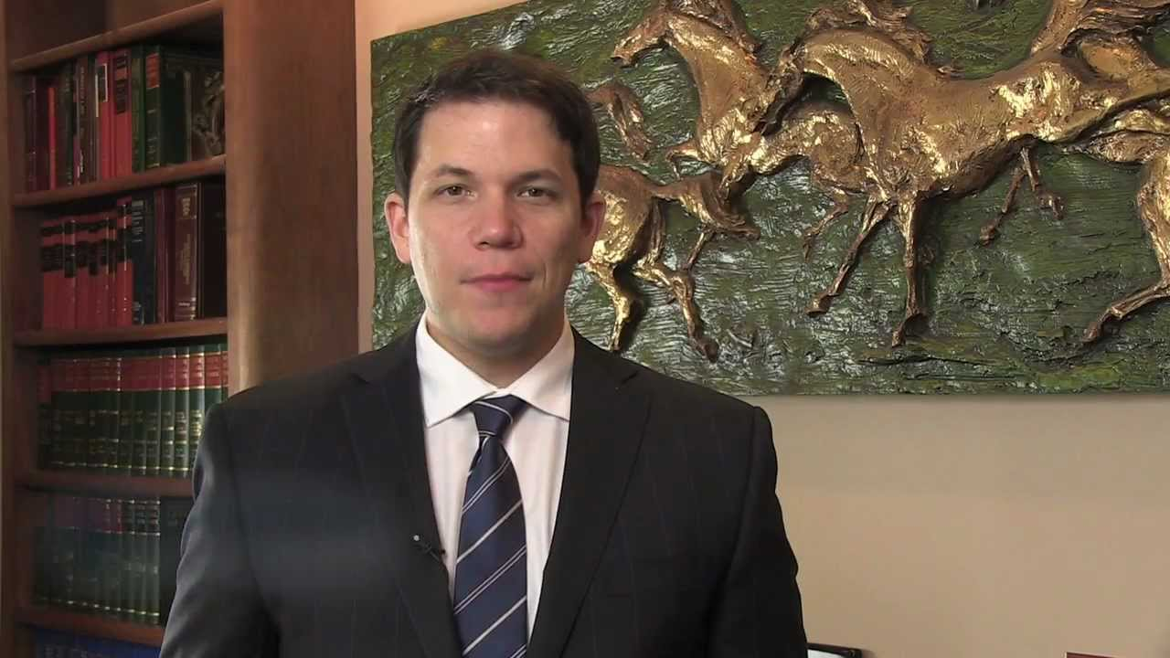 Orlando Criminal Defense Lawyer - Constructive vs. Actual Possession of Marijuana