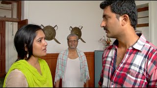 Deivamagal 11-03-2015 Suntv Serial | Watch Sun Tv Deivamagal Serial March 11, 2015