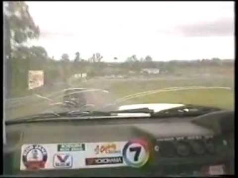1987 ATCC Round 3 Lakeside Part [2/3]