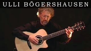 Ulli Boegershausen: Right Here Waiting (Richard Marx Cover)