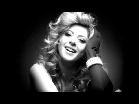 שרית חדד - האושר של חיי - Sarit Hadad - Aoshse shel Chai