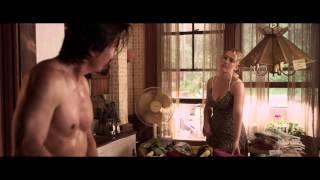 Labor Day | Trailer #2 US (2013) Josh Brolin Kate Winslet