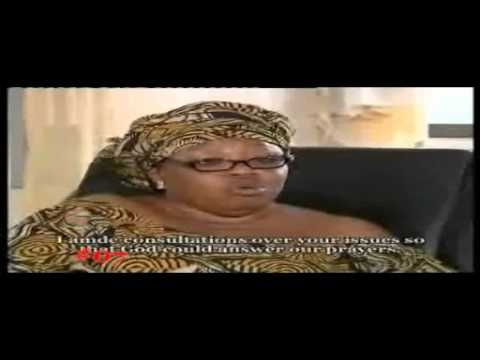 9jaTubeTv - Top 12 Yoruba Movies for 2010 (4)