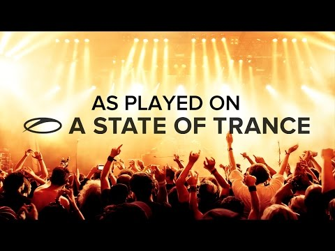 Paul Oakenfold - Ibiza (Jordan Suckley Remix) [A State Of Trance Episode 676] - UCalCDSmZAYD73tqVZ4l8yJg