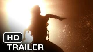 A Lonely Place to Die (2011) Movie Trailer HD