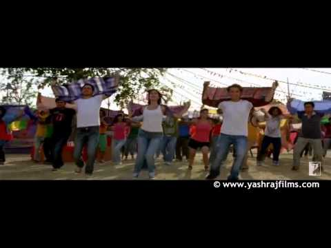 Madhubala - Mere Brother Ki Dulhan (2011) Offiacail Video