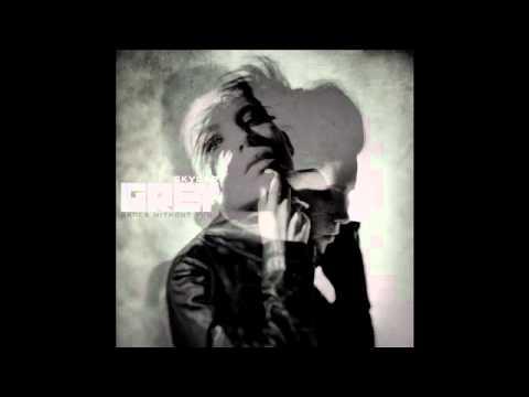 Skylar Grey - Dance Without You (Dave Sitek Remix)