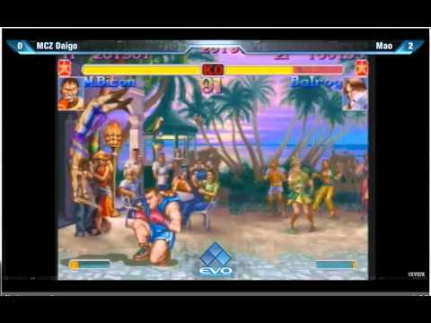 EVO 2012 TOP 8  Super Turbo Tourn. Of Legends COMPLETE EDITION HD