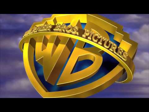 Warner Bros. Pictures [720p]