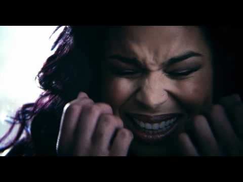 African Cats: The World I Knew Jordin Sparks Music Video