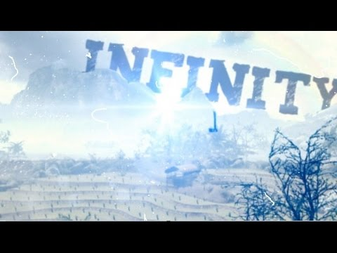 &quot;Infinity&quot; | Black Ops PC Montage [ORIGINAL]