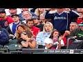 Фрагмент с средины видео - 20 ФОТО СДЕЛАННЫХ ЗА СЕКУНДУ ДО...