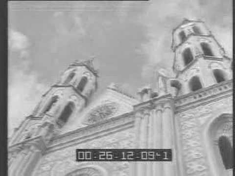 """Montesano sulla Marcellana - """"Tra la Realtà e la Favola"""""""