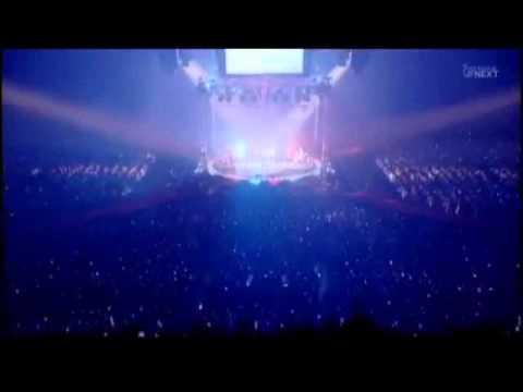 cnblue live- INTUITION- 392 concert