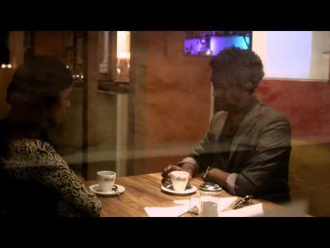 Waqti (somali film 2014)