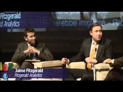 Socioeconomics Impact: Should we care about data complexity? - CONFERENZA ANNUALE DI TOP-IX 2011