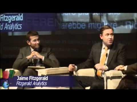 Socioeconomics Impact: Should we care about data complexity? - CONFERENZA ANNUALE DI TOP-IX 2011