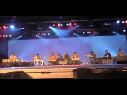 C. ASHWATH: Basavanna Vachana AKKA 2008