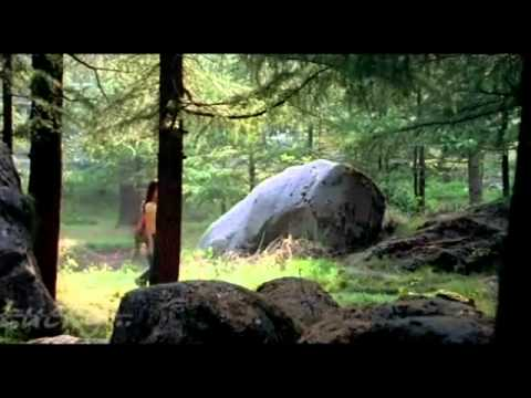 "EMPTINESS-lonely""MAINE MERE JANA""Female Verson""-Kaushi Diwakar -HP6Lki3KQZA"