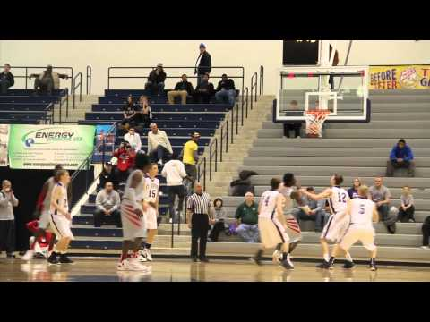 Flyin to the Hoop Mixtape 2012 (Best mixtape ever, again?)