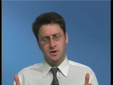 CFA Exam Prep Level 1 Portfolio Management: Capital Market Theory