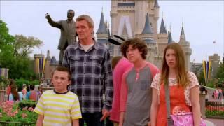 ABC Comedy Promo – We're a Happy Family (HD) Thumbnail