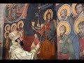 Bucurie duhovnicească la praznicul Soborului Sfântului Proroc Ioan Botezătorul la Caransebeș