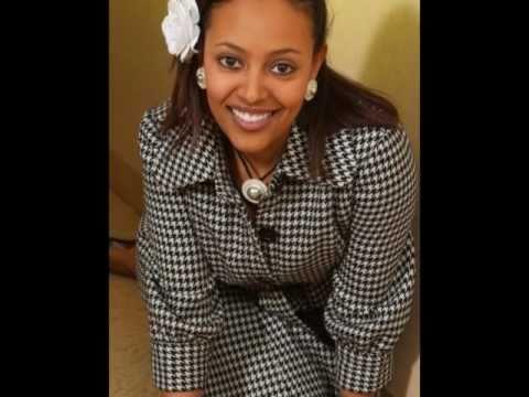 ETHIOPIAN & ERITREAN WOMEN!!!!