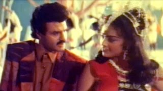 Gunthalakadi Guma Full Video Song || Aswamedham