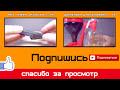 Фрагмент с конца видео СТАКАН ДЛЯ КОФЕ STARBUCKS ОБЗОР ПОСЫЛКИ из Китая с  Алиэкспресс