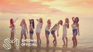 Girls' Generation 소녀시대_PARTY_