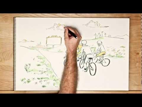 Visualizing a Plenitude Economy