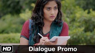 Dialogue Promo 12 - Ekkees Toppon Ki Salaami