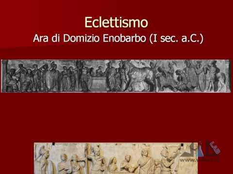 videocorso archeologia e storia dell'arte romana - lez 2 - parte 6 - www.vidlab.it