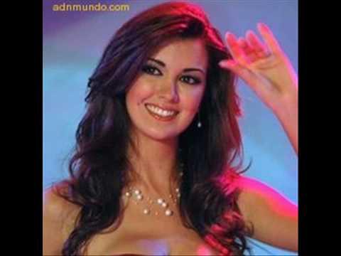 *Reinas Mexicanas* Nuestra Belleza México 2000 - 2008