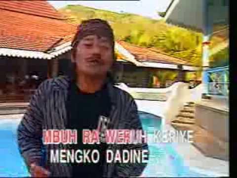 Othok Kowouk